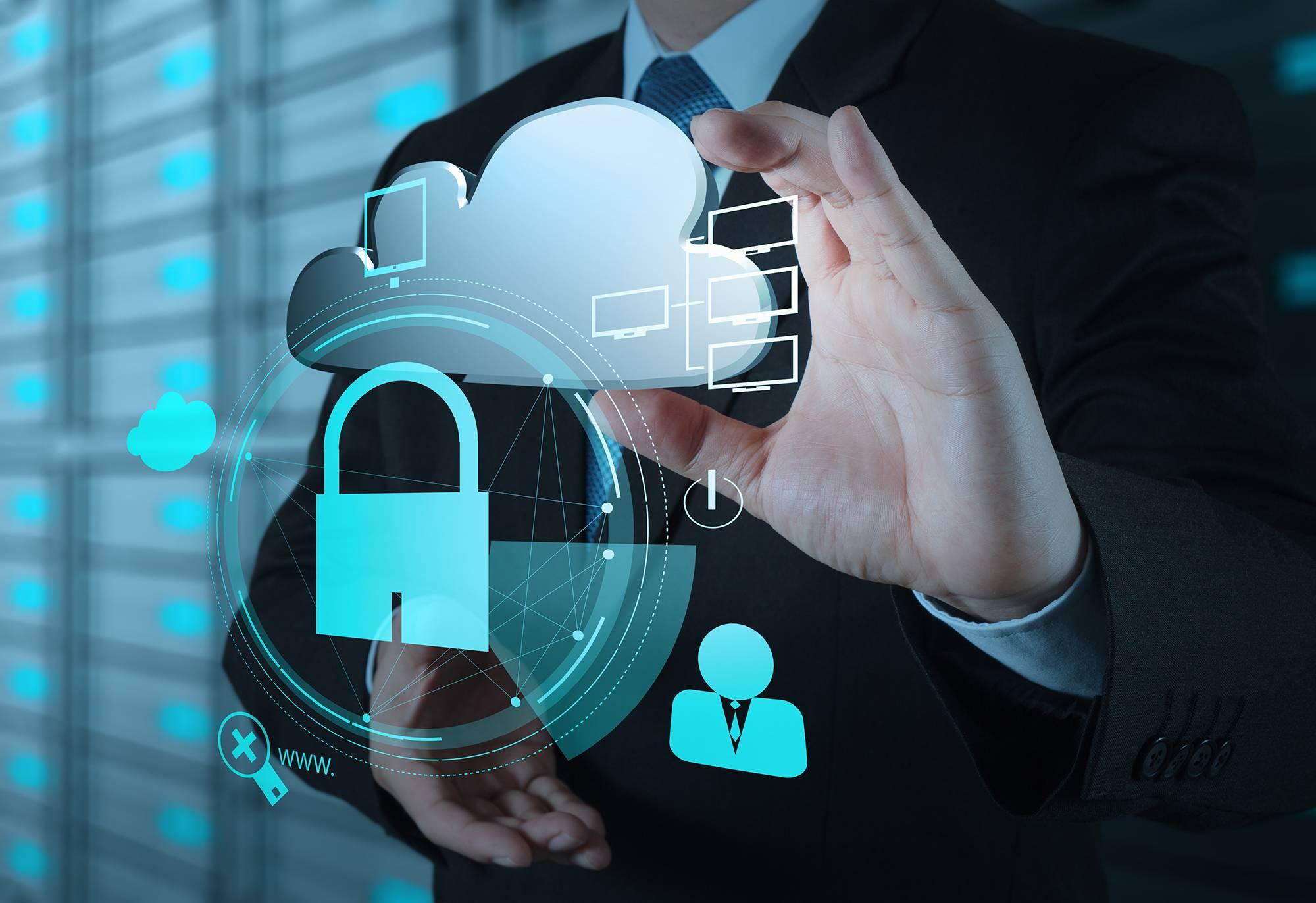 zdns cloud支持全局负载均衡和鼓掌切换