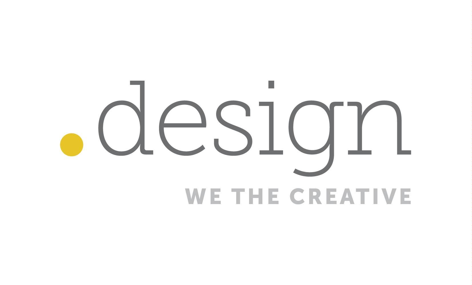 zdns客户.design