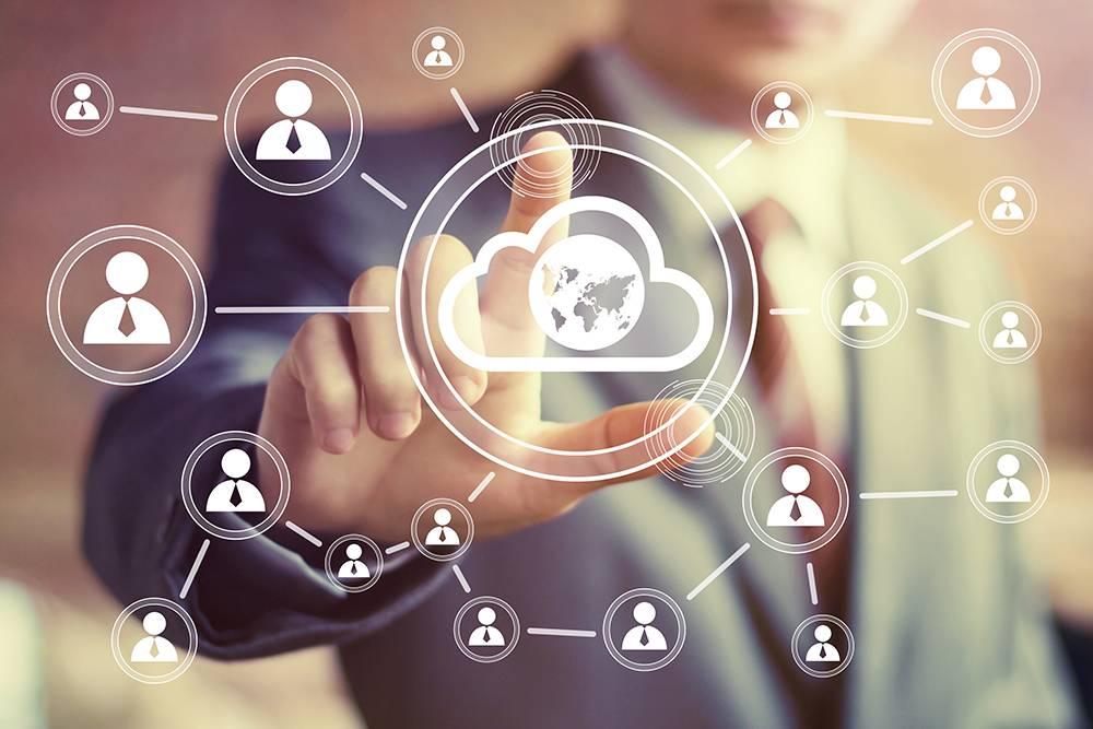 DNS,DNS解析,高防DNS,智能 DNS,DNS服务器,DNS设置,域名解析,域名DNS,DNS解析服务提供商,域名,域名系统,域名解析,域名服务,云服务,DNS云服务,dhcp,ddi,DNS设备,智能DHCP,智能DDI,DNS服务器,云解析,httpdns,顶级域名,新通用顶级域名