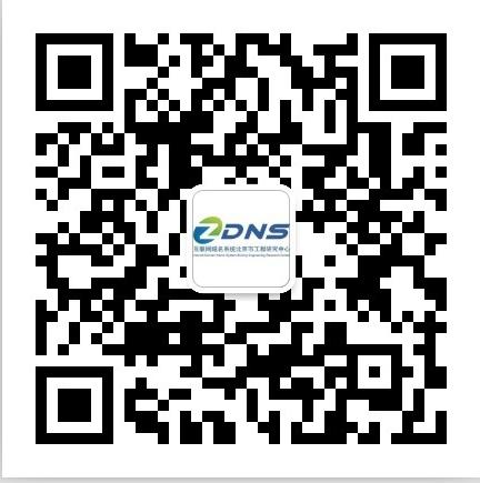 联系我们-DNS整体域名服务专家